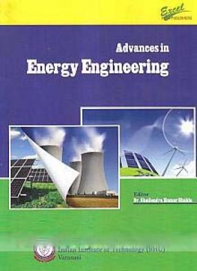 Advances in Energy Engineering