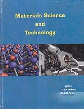 Materials Science and Technology