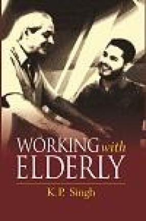 Working With Elderly