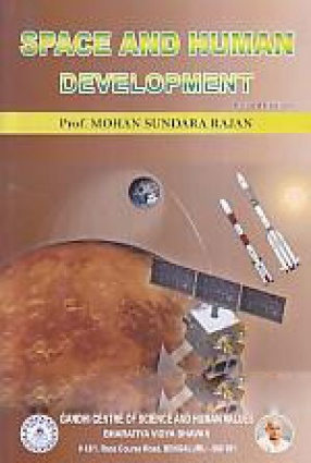 Space and Human Development