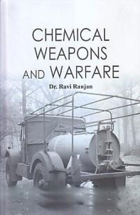 Chemical Weapons and Warfare