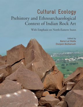 Cultural Ecology: Prehistory and Ethnoarchaeological Context of Indian Rock Art