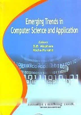 Emerging Trends in Computer Science and Application