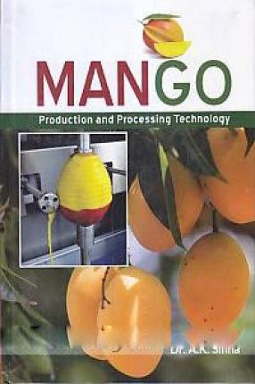 Mango: Production and Processing Technology