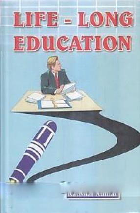 Life-Long Education