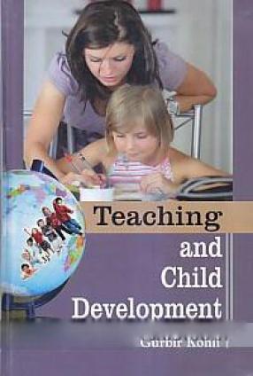Teaching and Child Development