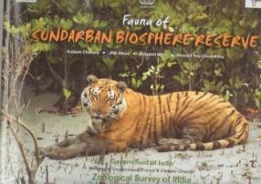 Fauna of Sundarban Biosphere Reserve