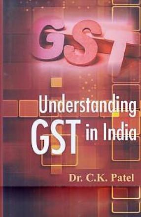 Understanding GST in India