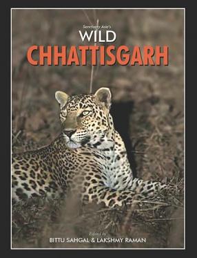 Wild Chhattisgarh