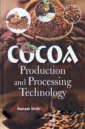 Cocoa: Production & Processing Technology
