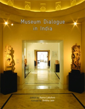 Museum Dialogue in India
