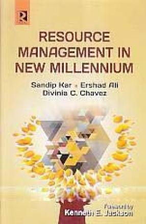Resource Management in New Millennium