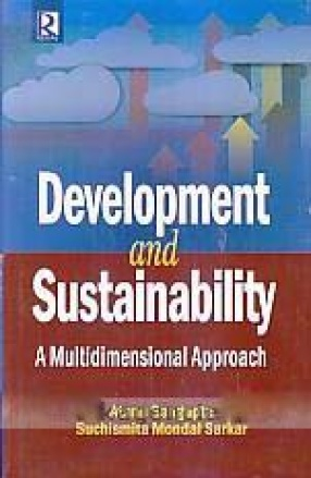 Development and Sustainability: A Multidimensional Approach