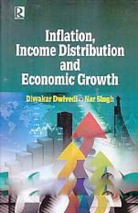 Inflation, Income Distribution and Economic Growth: An Empirical Study