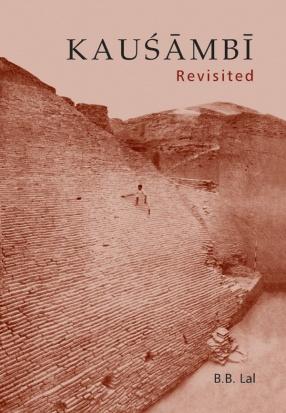Kausambi Revisited