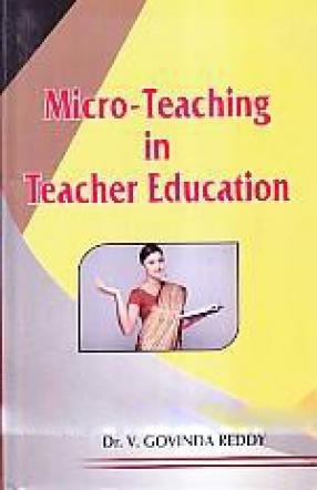 Micro-Teaching in Teacher Education