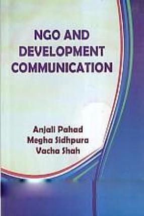 NGO and Development Communication