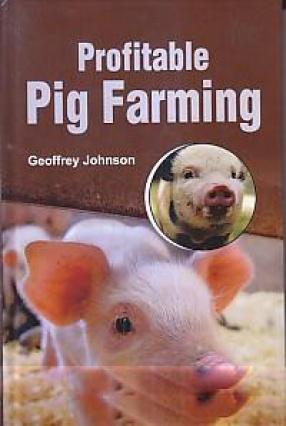 Profitable Pig Farming