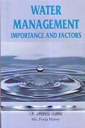 Water Management: Importance and Factors