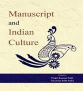 Manuscript and Indian Culture