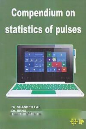 Compendium on Statistics of Pulses