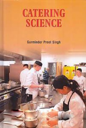 Catering Science