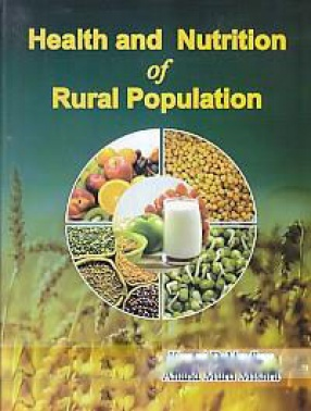 Health and Nutrition of Rural Population