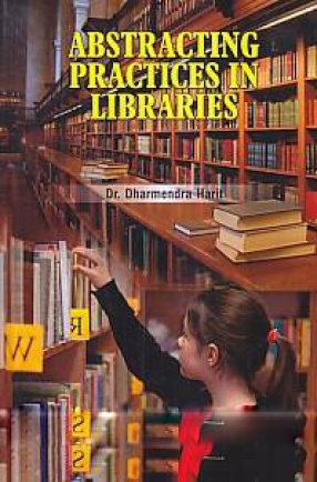 Abstracting Practices in Libraries