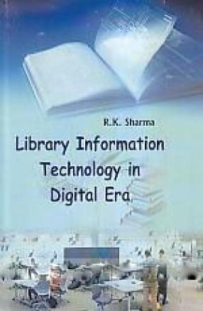 Library Information Technology in Digital Era