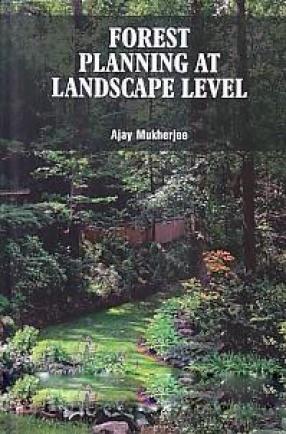 Forest Planning at Landscape Level