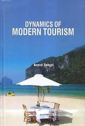 Dynamics of Modern Tourism