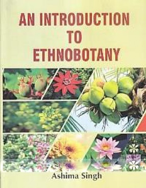 An Introduction to Ethnobotany