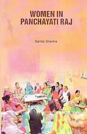 Women in Panchayati Raj