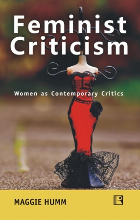 Feminist Criticism: Women as Contemporary Critics