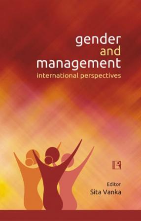 Gender and Management: International Perspectives