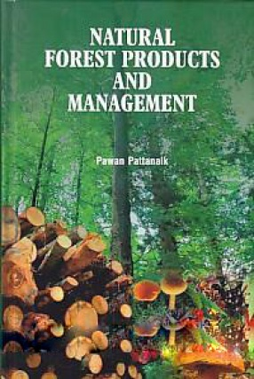 Natural Forest Products and Management