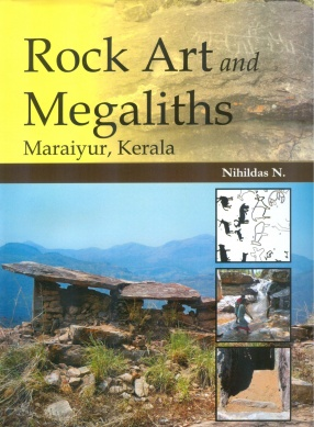 Rock Art and Megaliths