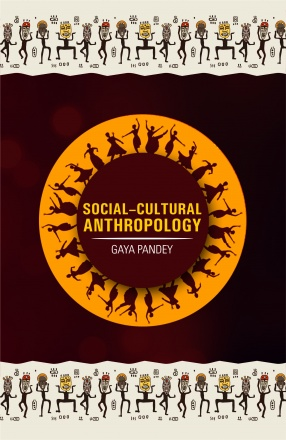 Social-Cultural Anthropology