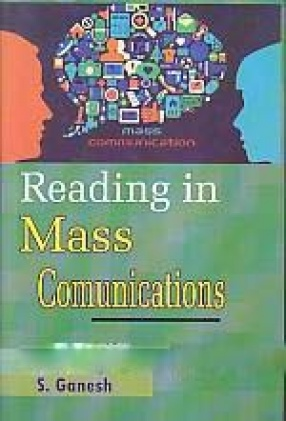 Reading in Mass Communications