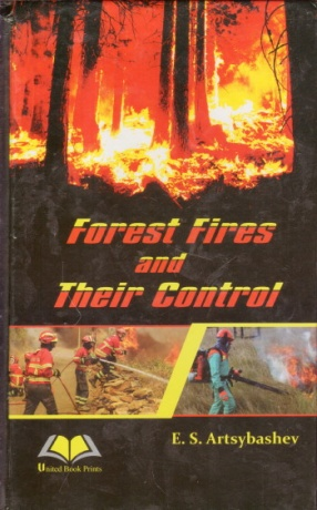 Forest Fires and Their Control