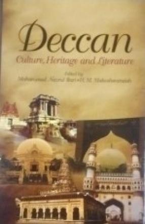 Deccan: Culture, Heritage and Literature