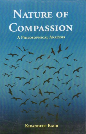 Nature of Compassion: A Philosophical Analysis