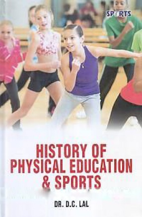 History of Physical Education & Sports