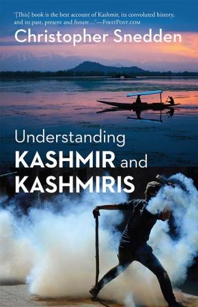 Understanding Kashmir and Kashmiris