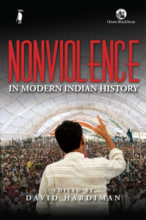 Nonviolence in Modern Indian History
