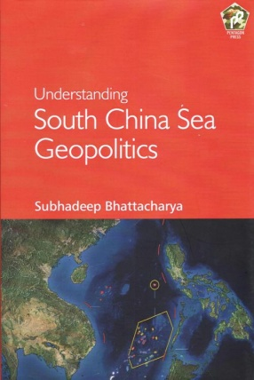 Understanding South China Sea Geopolitics