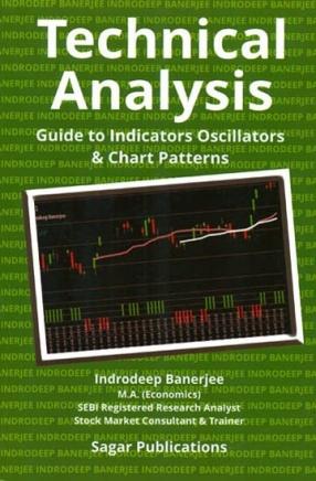 Technical Analysis: Guide to Indicators Oscillators & Chart Patterns