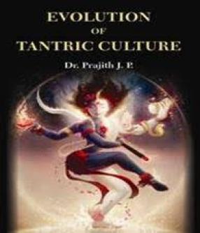 Evolution of Tantric Culture