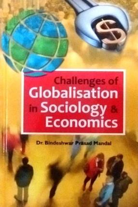 Challenges of Globalisation in Sociology & Economics
