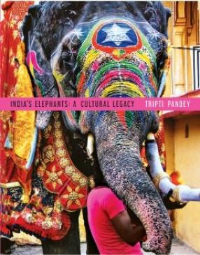 India's Elephants: A Cultural Legacy
